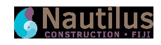 Nautilus Construction